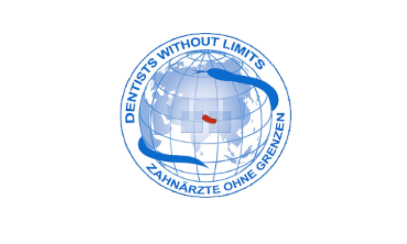 dentistswithoutlimitlogo_2